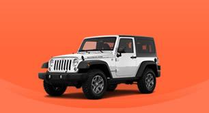 Rental Sewa Mobil Rubicon Jogja Murah Jeep Wrangler Offroad